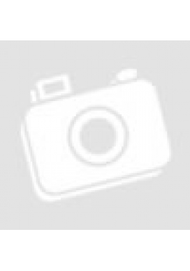 3711 Джемпер женский цвет антрацит/св.голубой