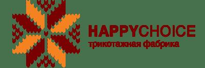 Happychoice.ru
